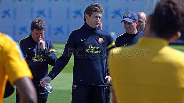 بالصور تدريبات لاعبي برشلونة 28-05-2013 2013-05-28_ENTRENO_03-Optimized.v1369747919