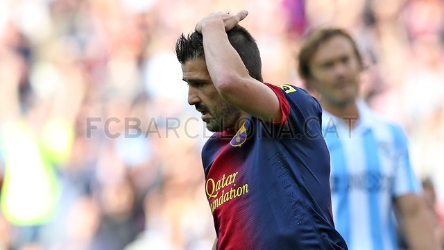 بالصور مباراة برشلونة - ملقا 4-1 ( 01-06-2013 ) 2013-06-01_BARCELONA-MALAGA_03-Optimized.v1370117393