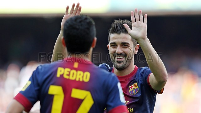 بالصور مباراة برشلونة - ملقا 4-1 ( 01-06-2013 ) 2013-06-01_BARCELONA-MALAGA_05-Optimized.v1370117397