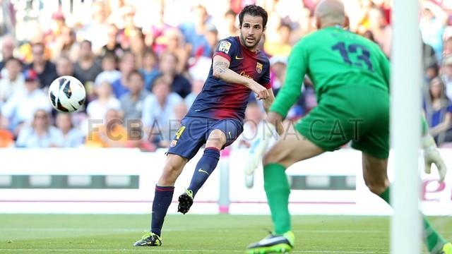 بالصور مباراة برشلونة - ملقا 4-1 ( 01-06-2013 ) 2013-06-01_BARCELONA-MALAGA_19-Optimized.v1370117432