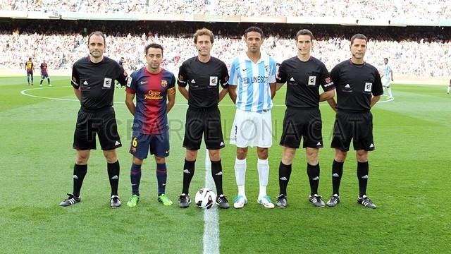 بالصور مباراة برشلونة - ملقا 4-1 ( 01-06-2013 ) 2013-06-01_BARCELONA-MALAGA_21-Optimized.v1370117388