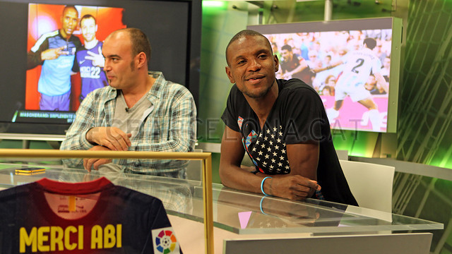 بالصور لقاء ابيال مع قناة بارصا تي في  2013-06-01_BARCELONA-MALAGA_65.v1370180611