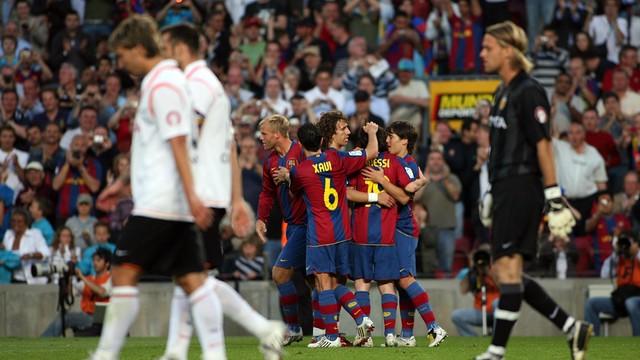 Spécial Messi et FCBarcelone (Part 2) - Page 8 Fcb-valencia_18_.v1397129335
