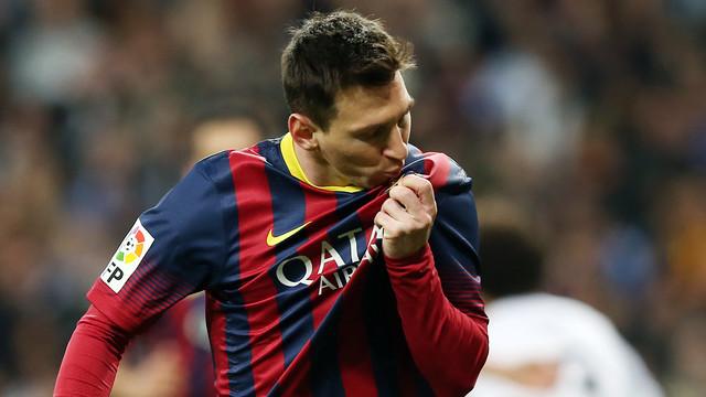 Spécial Messi et FCBarcelone (Part 2) - Page 8 Pic_2014-03-23_OTRO_MADRID-BARCELONA_27.v1399455303
