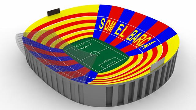 Spécial Messi et FCBarcelone (Part 2) - Page 8 MOSAIC_Atm.v1400086691