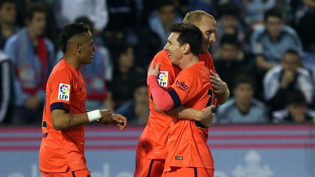 Spécial Messi et FCBarcelone (Part 2) - Page 10 2015-04-05_CELTA-BARCELONA_28.v1428273958