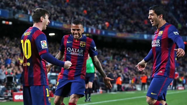 Spécial Messi et FCBarcelone (Part 2) - Page 10 Pic_2015-04-08_BARCELONA-ALMERIA_27.v1428524480