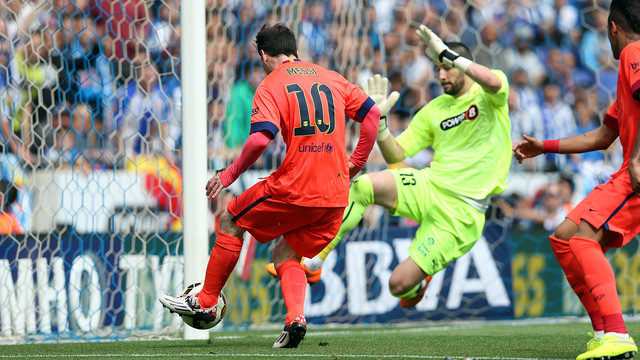 Spécial Messi et FCBarcelone (Part 2) - Page 11 2015-04-25_ESPANYOL-BARCELONA_09.v1429980167