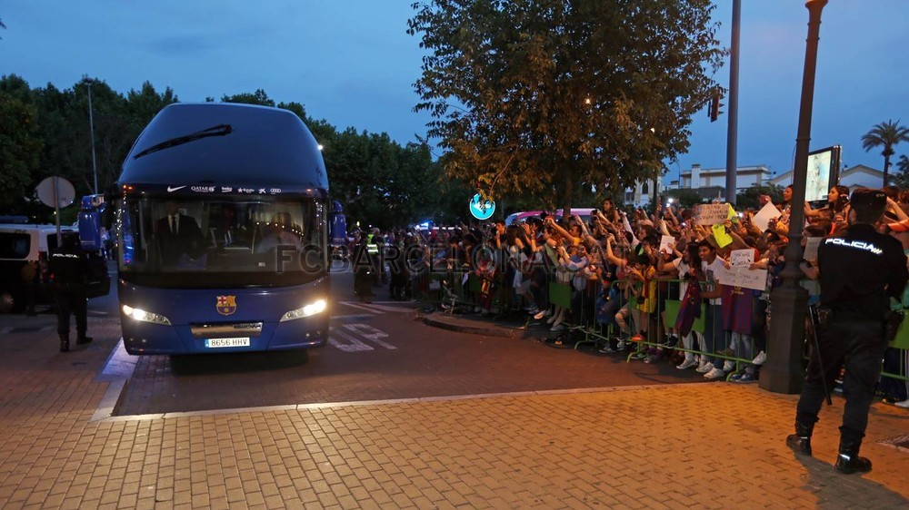 صور : برشلونة في الطريق إلى قرطبة MRG25595-Optimized.v1430560108