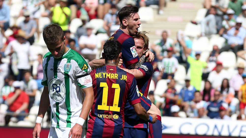 صور : مباراة قرطبة - برشلونة  0-8 ( 02-05-2015 )  2015-05-02_CORDOBA-BARCELONA_13.v1430584767