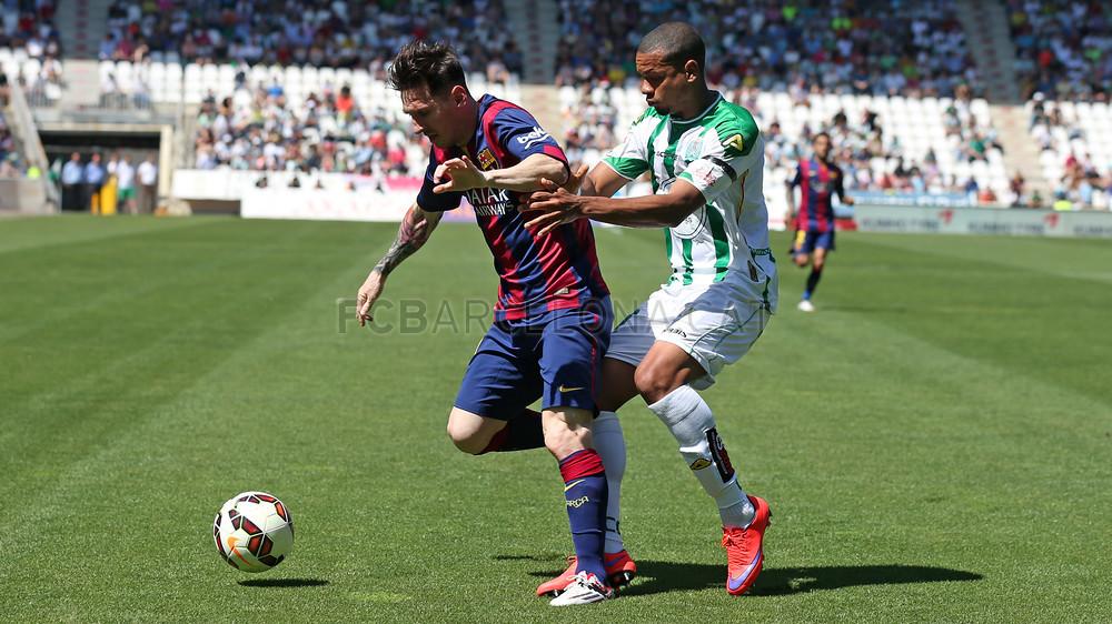 صور : مباراة قرطبة - برشلونة  0-8 ( 02-05-2015 )  2015-05-02_CORDOBA-BARCELONA_16.v1430584788