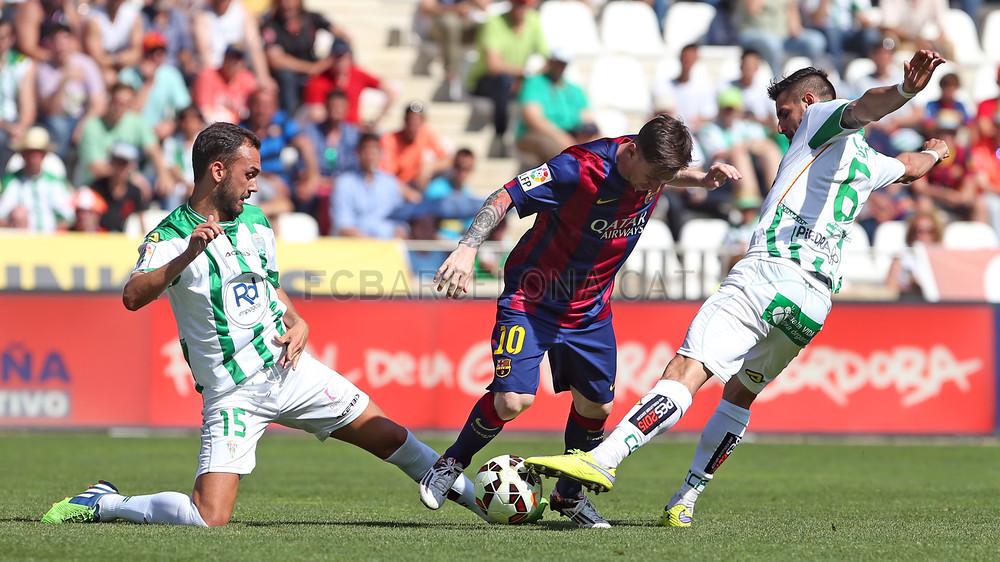 صور : مباراة قرطبة - برشلونة  0-8 ( 02-05-2015 )  2015-05-02_CORDOBA-BARCELONA_20.v1430584804