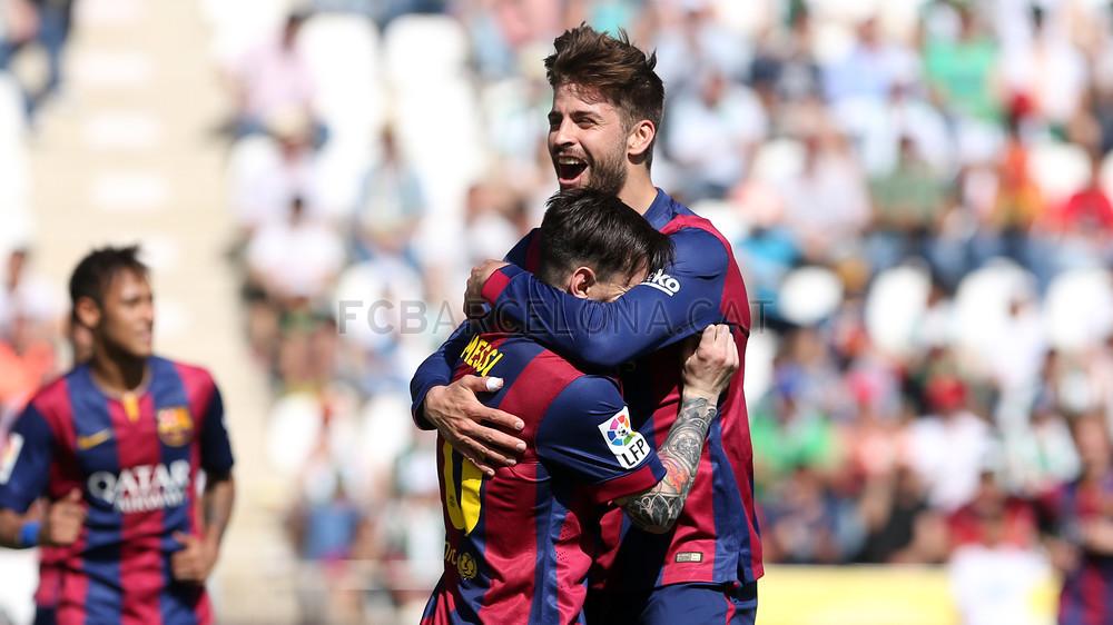 صور : مباراة قرطبة - برشلونة  0-8 ( 02-05-2015 )  2015-05-02_CORDOBA-BARCELONA_23.v1430584818