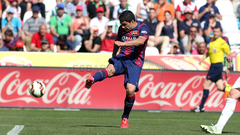 صور : مباراة قرطبة - برشلونة  0-8 ( 02-05-2015 )  2015-05-02_CORDOBA-BARCELONA_24.v1430584821