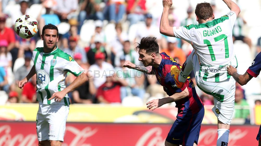 صور : مباراة قرطبة - برشلونة  0-8 ( 02-05-2015 )  2015-05-02_CORDOBA-BARCELONA_25.v1430584825