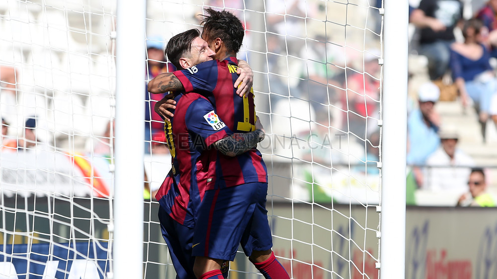 صور : مباراة قرطبة - برشلونة  0-8 ( 02-05-2015 )  2015-05-02_CORDOBA-BARCELONA_27.v1430584829