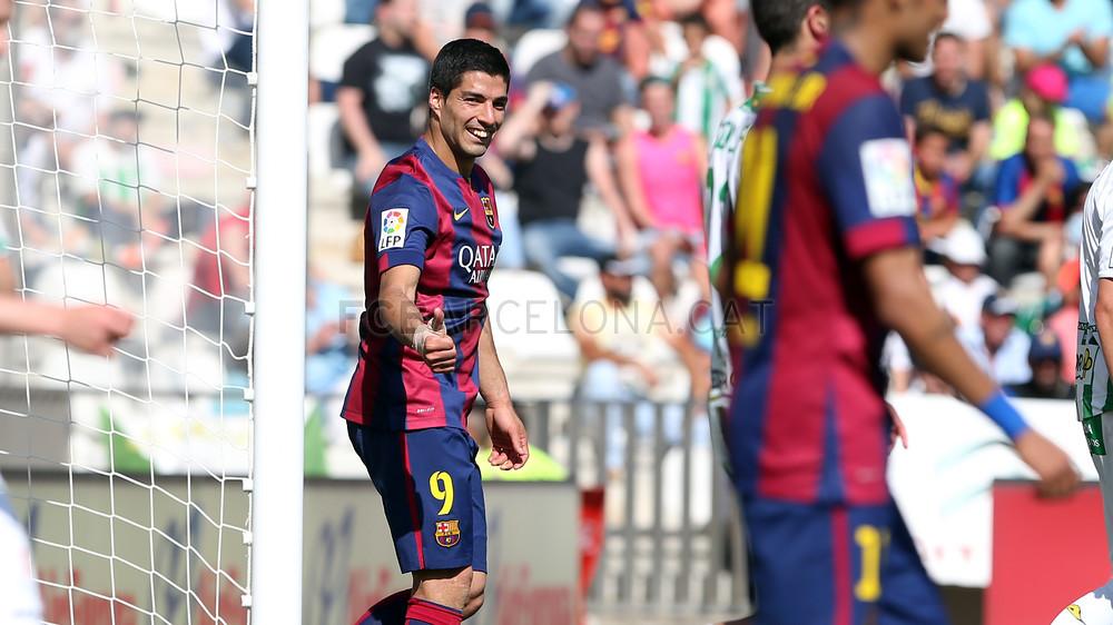 صور : مباراة قرطبة - برشلونة  0-8 ( 02-05-2015 )  2015-05-02_CORDOBA-BARCELONA_28.v1430584837