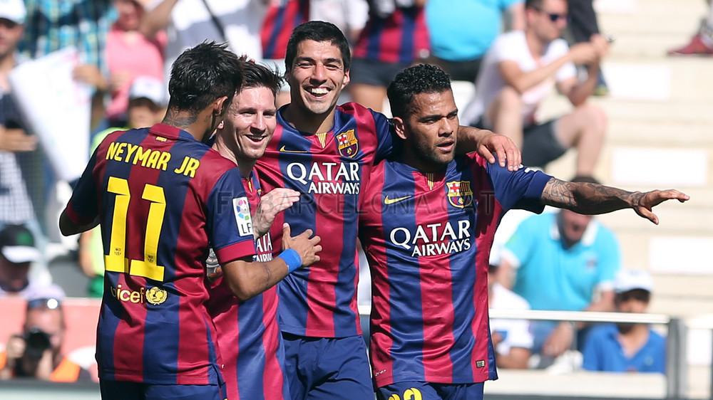 صور : مباراة قرطبة - برشلونة  0-8 ( 02-05-2015 )  2015-05-02_CORDOBA-BARCELONA_32.v1430584851