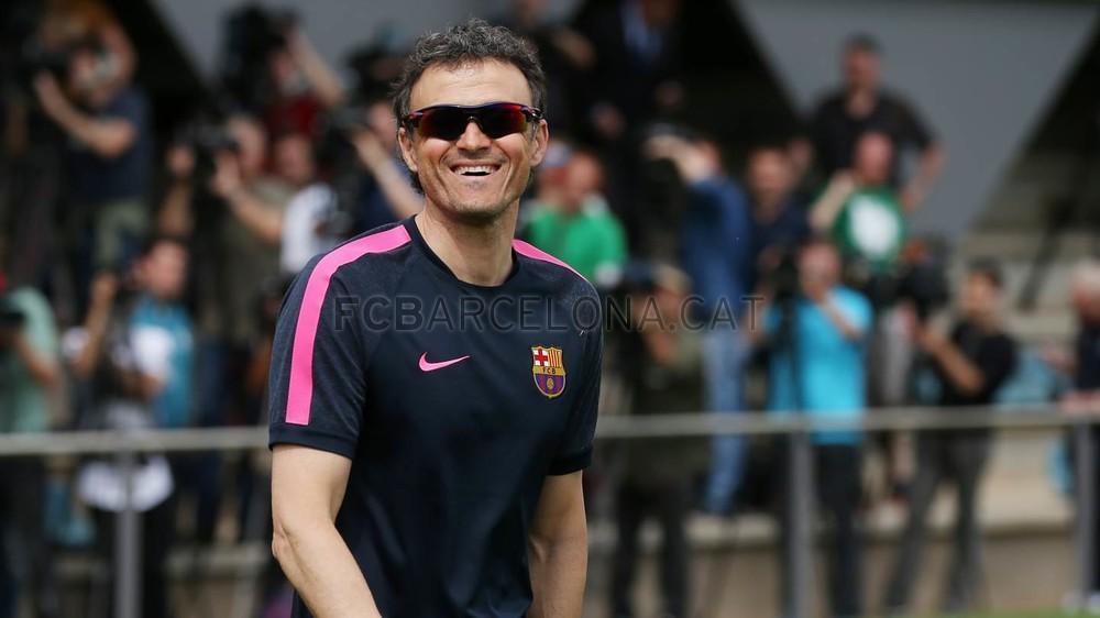 تدريبات برشلونة الأخيرة قبل مواجهة البايرن  2015-05-05_ENTRENO_03-Optimized.v1430827547