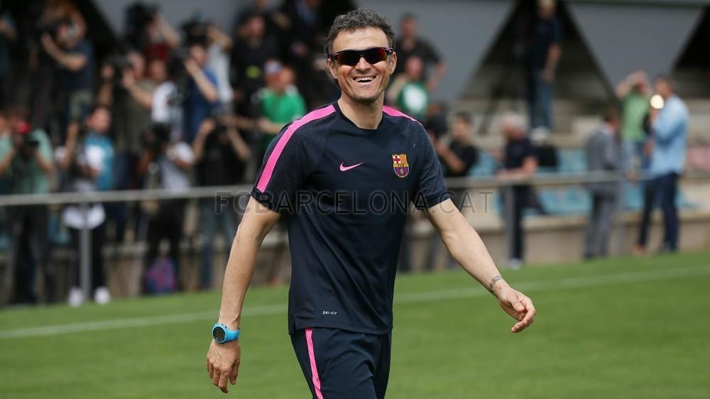 تدريبات برشلونة الأخيرة قبل مواجهة البايرن  2015-05-05_ENTRENO_04-Optimized.v1430827553