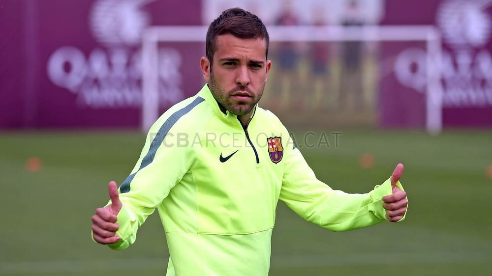 تدريبات برشلونة الأخيرة قبل مواجهة البايرن  2015-05-05_ENTRENO_14-Optimized.v1430827565