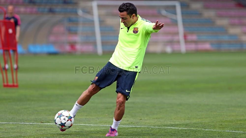 تدريبات برشلونة الأخيرة قبل مواجهة البايرن  2015-05-05_ENTRENO_54-Optimized.v1430827620
