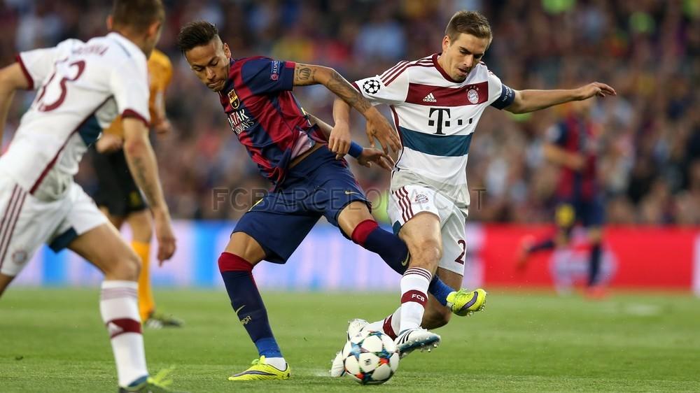 صور : مباراة برشلونة - بايرن ميونيخ  3-0 ( 06-05-2015 )  Pic_2015-05-06_BARCELONA-BAYERN_01-Optimized.v1430942041