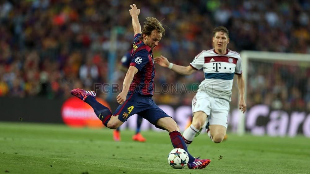 صور : مباراة برشلونة - بايرن ميونيخ  3-0 ( 06-05-2015 )  Pic_2015-05-06_BARCELONA-BAYERN_04-Optimized.v1430942056