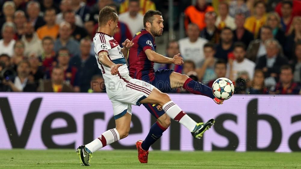 صور : مباراة برشلونة - بايرن ميونيخ  3-0 ( 06-05-2015 )  Pic_2015-05-06_BARCELONA-BAYERN_16-Optimized.v1430942118