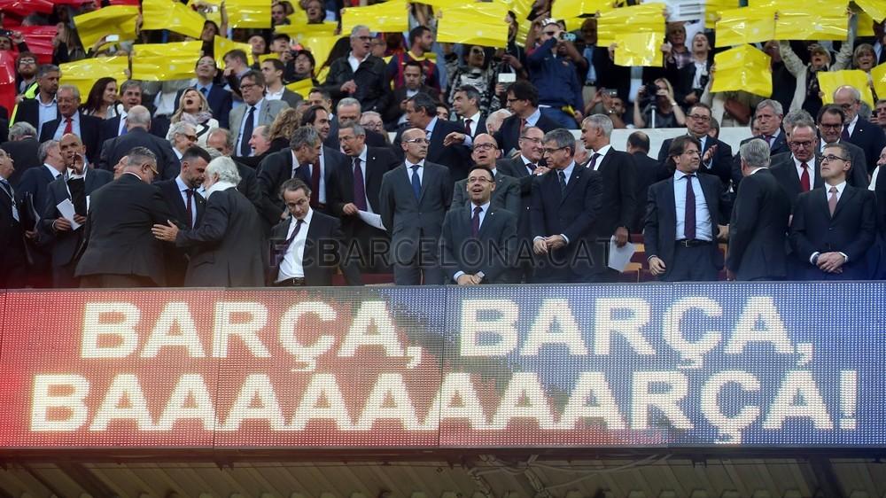 صور : مباراة برشلونة - بايرن ميونيخ  3-0 ( 06-05-2015 )  Pic_2015-05-06_OTRO_BARCELONA-BAYERN_12-Optimized.v1430999157