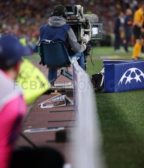 صور : مباراة برشلونة - بايرن ميونيخ  3-0 ( 06-05-2015 )  Pic_2015-05-06_OTRO_BARCELONA-BAYERN_20-Optimized.v1430999185