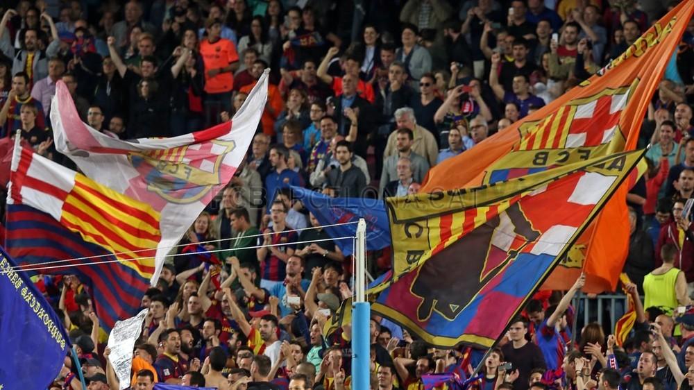 صور : مباراة برشلونة - بايرن ميونيخ  3-0 ( 06-05-2015 )  Pic_2015-05-06_OTRO_BARCELONA-BAYERN_31-Optimized.v1430999222