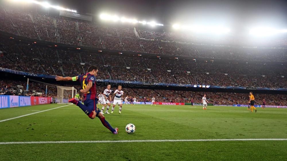 صور : مباراة برشلونة - بايرن ميونيخ  3-0 ( 06-05-2015 )  Pic_2015-05-06_OTRO_BARCELONA-BAYERN_32-Optimized.v1430999226