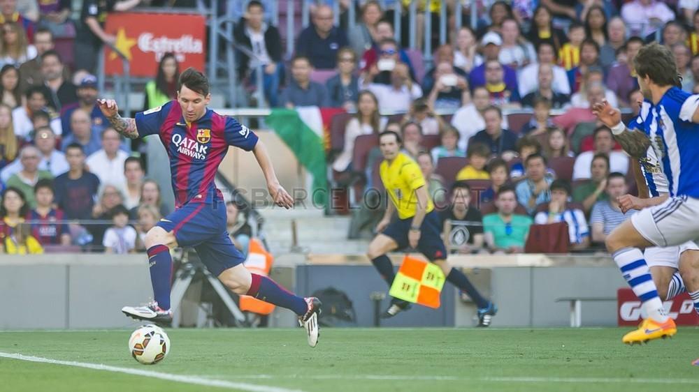 صور : مباراة برشلونة - ريال سوسيداد 2-0 (09-05-2015 ) Pic_2015-05-09_FCBvsRSO_05.v1431189554