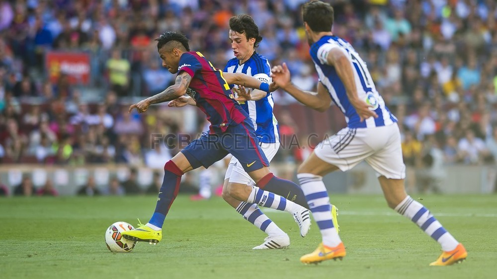 صور : مباراة برشلونة - ريال سوسيداد 2-0 (09-05-2015 ) Pic_2015-05-09_FCBvsRSO_18-Optimized.v1431191768