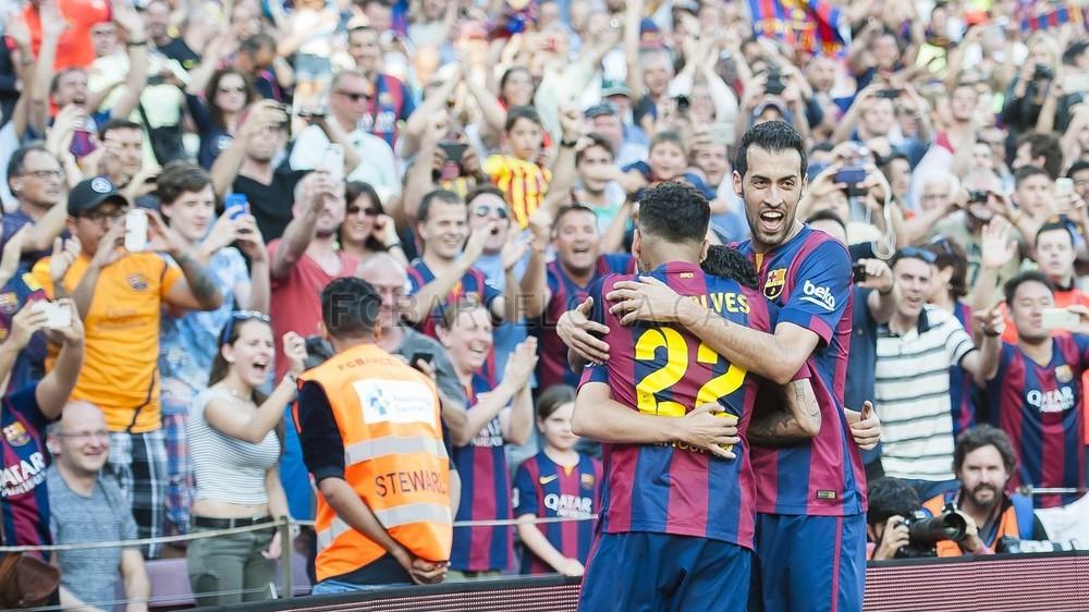 صور : مباراة برشلونة - ريال سوسيداد 2-0 (09-05-2015 ) Pic_2015-05-09_FCBvsRSO_22-Optimized.v1431197000
