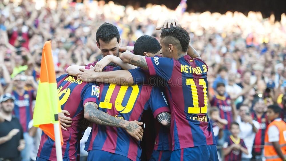 صور : مباراة برشلونة - ريال سوسيداد 2-0 (09-05-2015 ) Pic_2015-05-09_FCBvsRSO_23-Optimized.v1431196994
