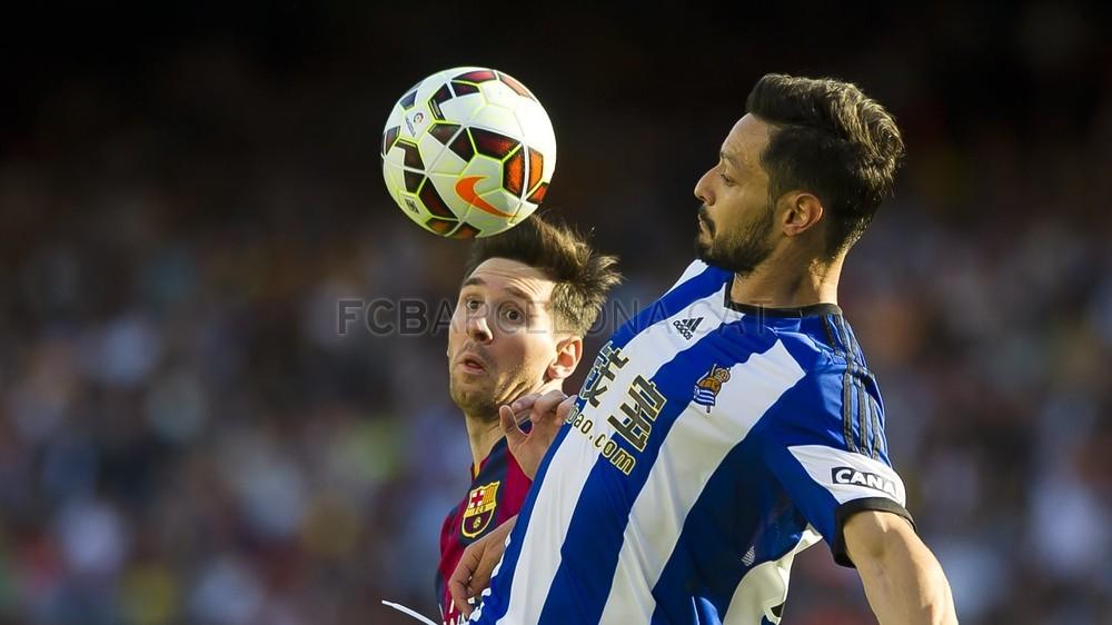 صور : مباراة برشلونة - ريال سوسيداد 2-0 (09-05-2015 ) Pic_2015-05-09_FCBvsRSO_28-Optimized.v1431197012