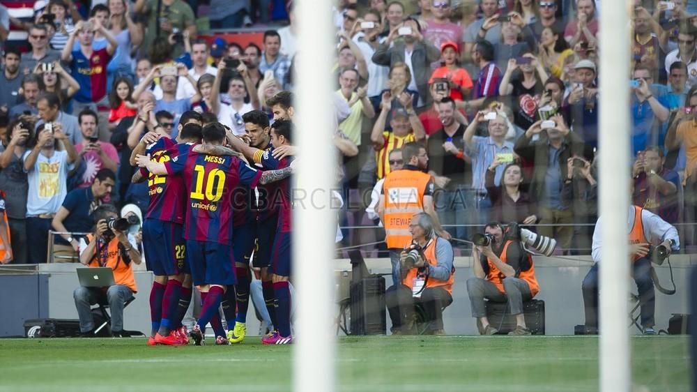 صور : مباراة برشلونة - ريال سوسيداد 2-0 (09-05-2015 ) Pic_2015-05-09_FCBvsRSO_30-Optimized.v1431197018