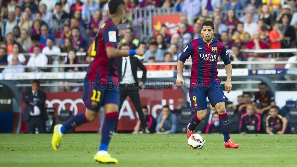 صور : مباراة برشلونة - ريال سوسيداد 2-0 (09-05-2015 ) Pic_2015-05-09_FCBvsRSO_40-Optimized.v1431197049