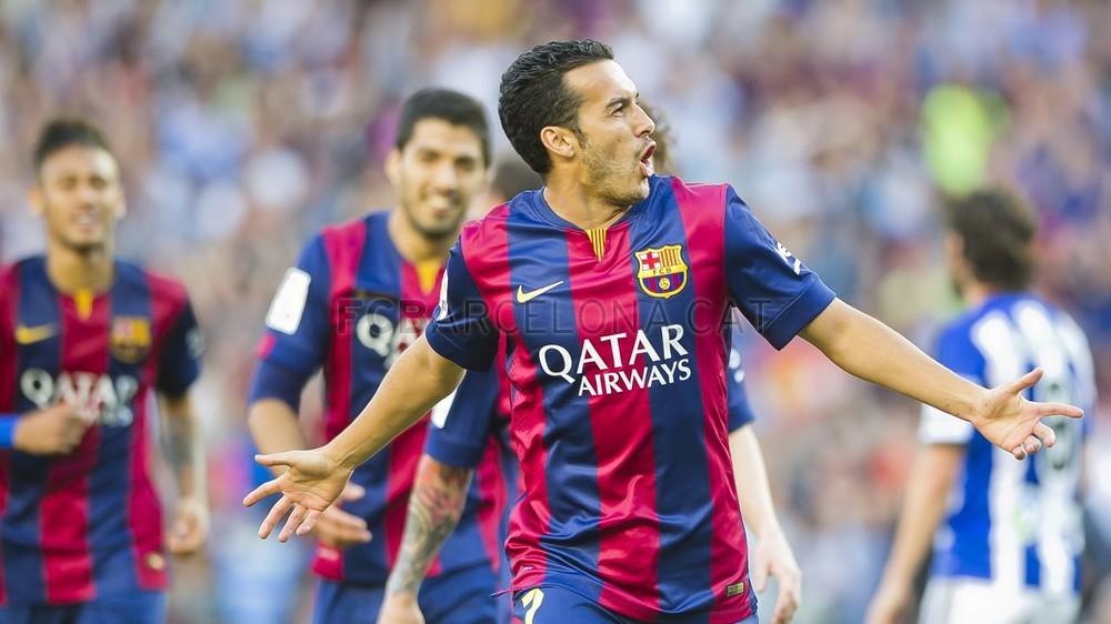 صور : مباراة برشلونة - ريال سوسيداد 2-0 (09-05-2015 ) Pic_2015-05-09_FCBvsRSO_44-Optimized.v1431197061