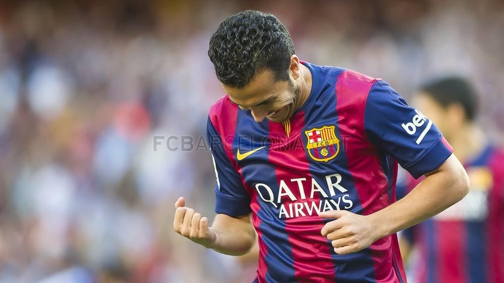 صور : مباراة برشلونة - ريال سوسيداد 2-0 (09-05-2015 ) Pic_2015-05-09_FCBvsRSO_45-Optimized.v1431197064