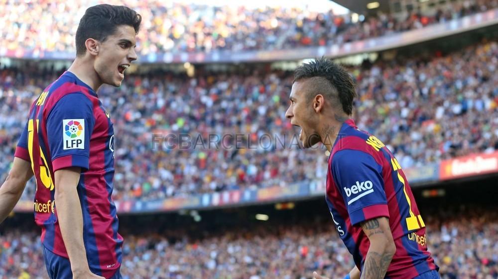 صور : مباراة برشلونة - ريال سوسيداد 2-0 (09-05-2015 ) 2015-05-09_BARCELONA-R._SOCIEDAD_21-Optimized.v1431197595