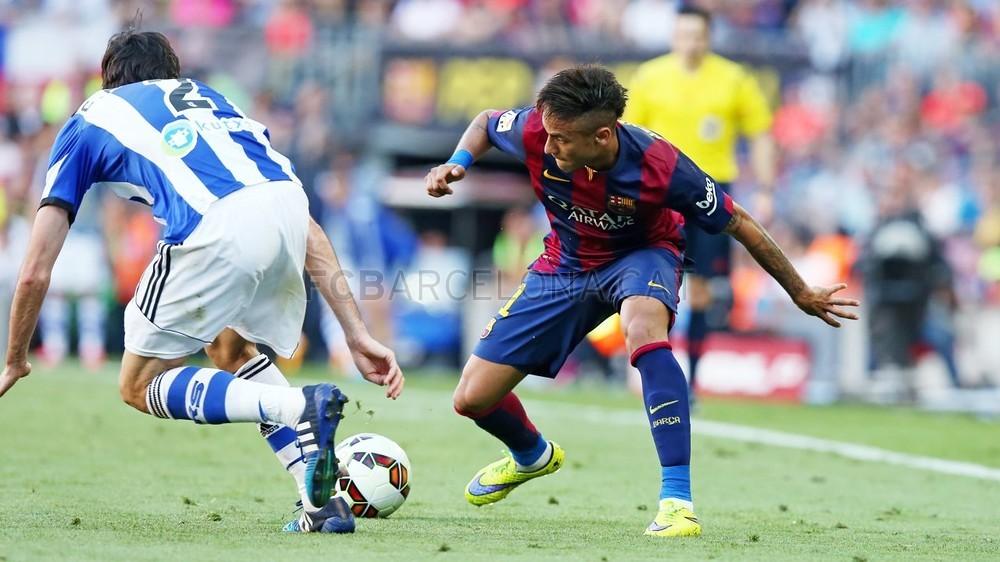 صور : مباراة برشلونة - ريال سوسيداد 2-0 (09-05-2015 ) 2015-05-09_BARCELONA-R._SOCIEDAD_25-Optimized.v1431197598
