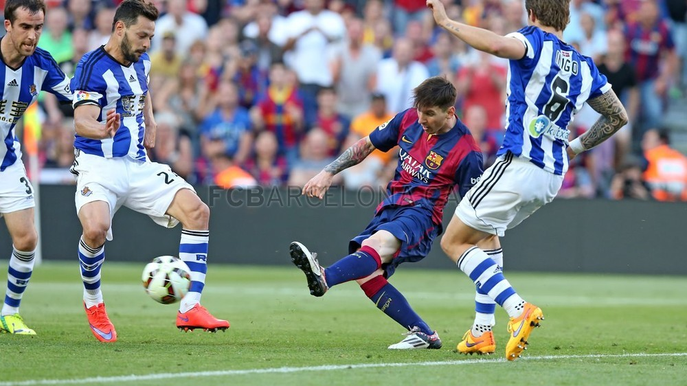 صور : مباراة برشلونة - ريال سوسيداد 2-0 (09-05-2015 ) 2015-05-09_BARCELONA-R._SOCIEDAD_27-Optimized.v1431197607
