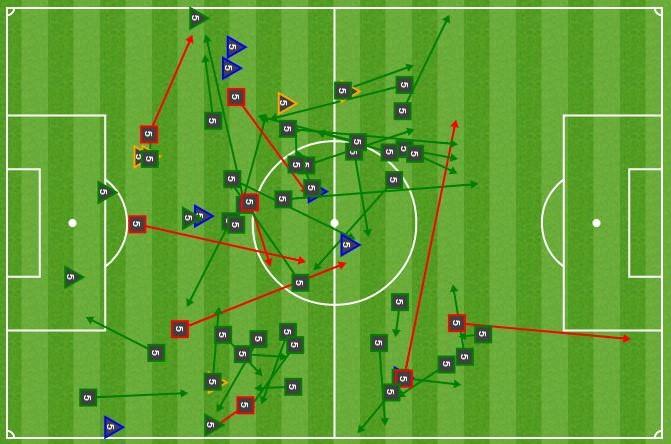 Spécial Messi et FCBarcelone (Part 2) - Page 13 BUSI.v1431510952