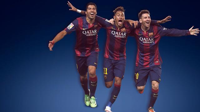 Spécial Messi et FCBarcelone (Part 2) - Page 13 Especial_1280x720-c.v1431883724