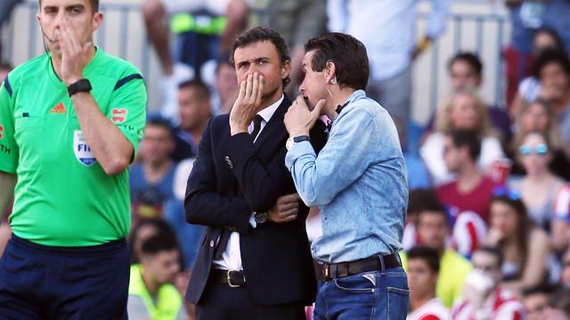 Spécial Messi et FCBarcelone (Part 2) - Page 13 2015-05-17_ATLETICO-BARCELONA_07.v1431892322