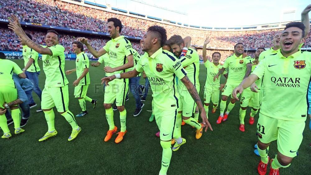 صور : مباراة أتليتيكو مدريد - برشلونة 0-1 ( 17-05-2015 )  2015-05-17_ATLETICO-BARCELONA_24-Optimized.v1431894036