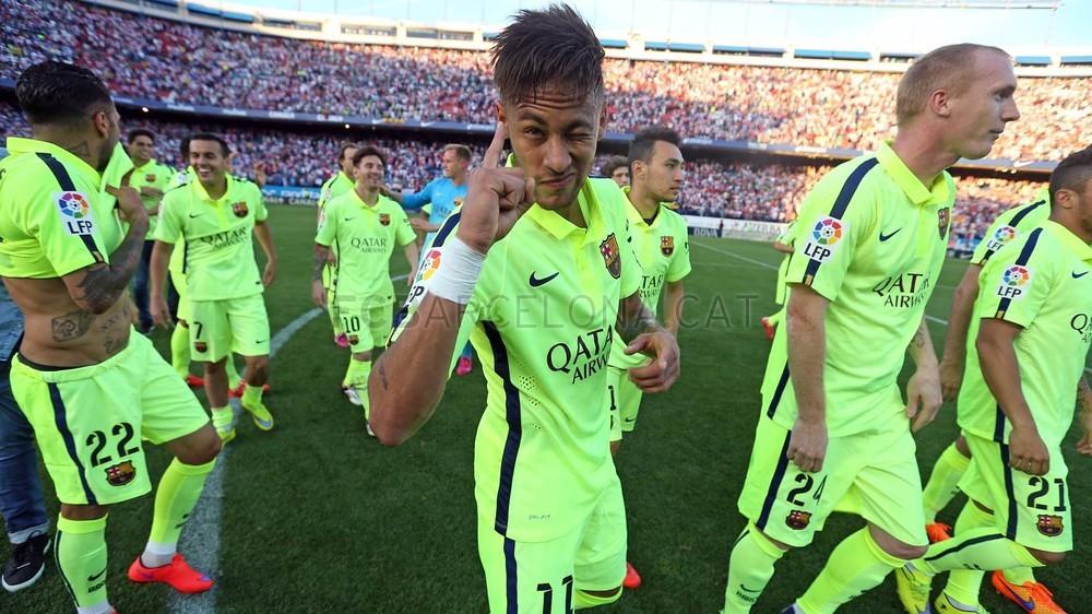 صور : مباراة أتليتيكو مدريد - برشلونة 0-1 ( 17-05-2015 )  2015-05-17_ATLETICO-BARCELONA_31-Optimized.v1431894053